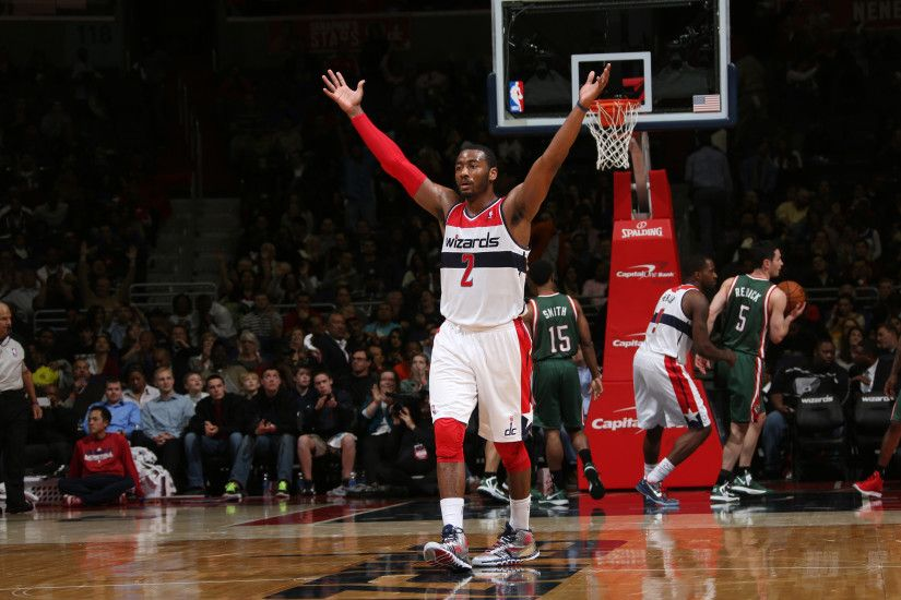 Download V.39 - Washington Wizards, LyhyXX.com