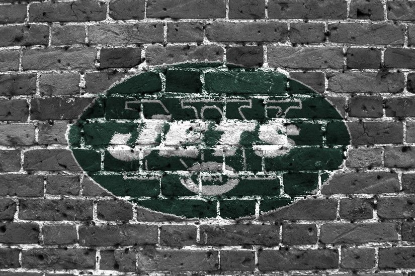 9 HD New York Jets Wallpapers
