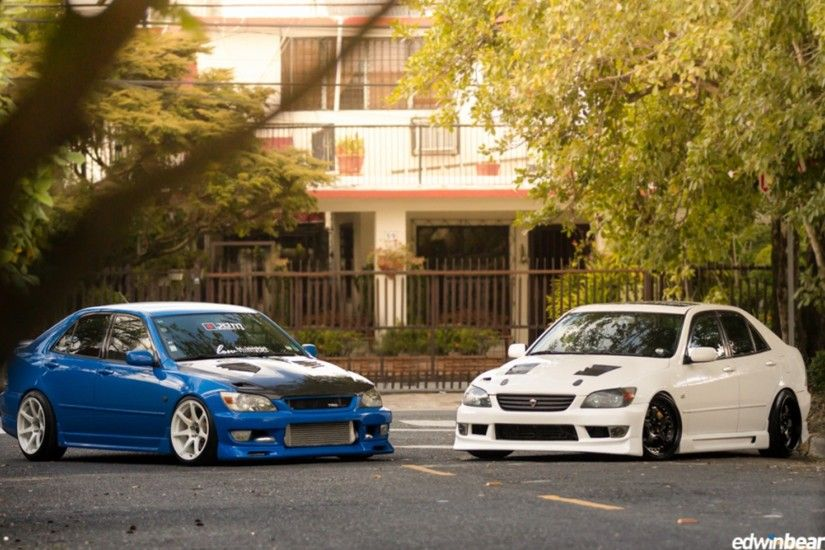 Tuner Cars Wallpapers Hd HD wallpaper Car JDM Tuners