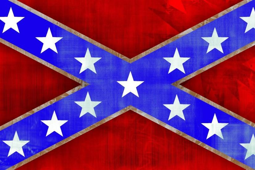 widescreen confederate flag wallpaper 1920x1080 for ipad