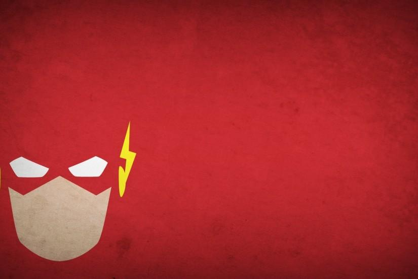 full size the flash wallpaper 1920x1080 meizu