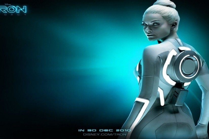 Wallpapers Archives 4738 Tron Legacy Hd Wallpapers Full Hd 1080p .
