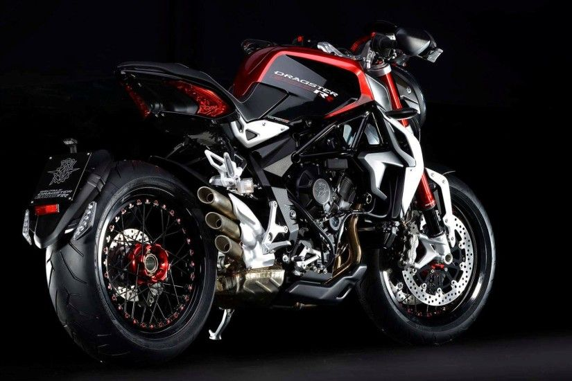 Mv Agusta Wallpapers Galleries | MB-56873881 HD Quality Backgrounds