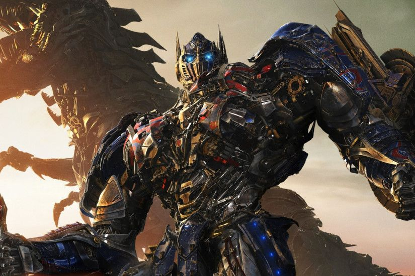 Preview wallpaper transformers age of extinction, optimus prime,  transformers 2048x2048