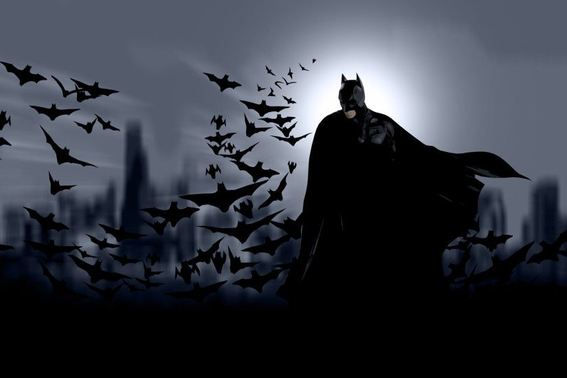 batman-background-1