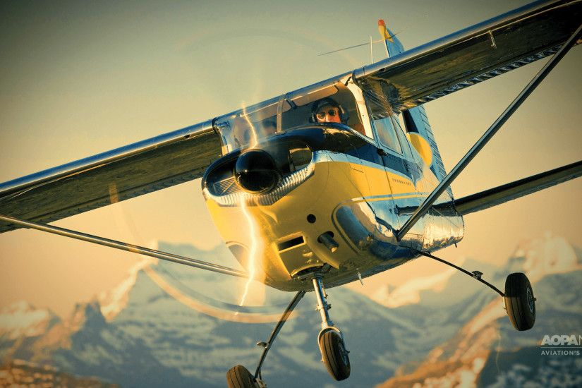 Cessna Wallpapers, Cessna Wallpapers for PC, HVGA 3:2, UQP.P