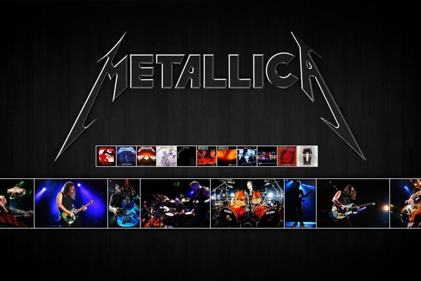 beautiful metallica wallpaper 2560x1440 iphone