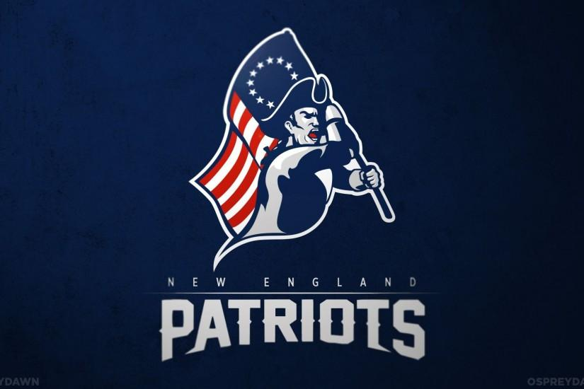 new england patriots wallpaper 1920x1080 for samsung