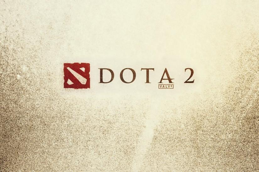 widescreen dota 2 wallpapers 1920x1080 smartphone
