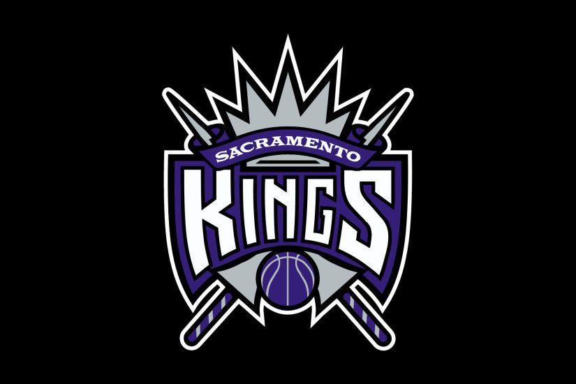 La Kings Logo 2014 A NBA Sacramento 1920x1200 Wallpaper