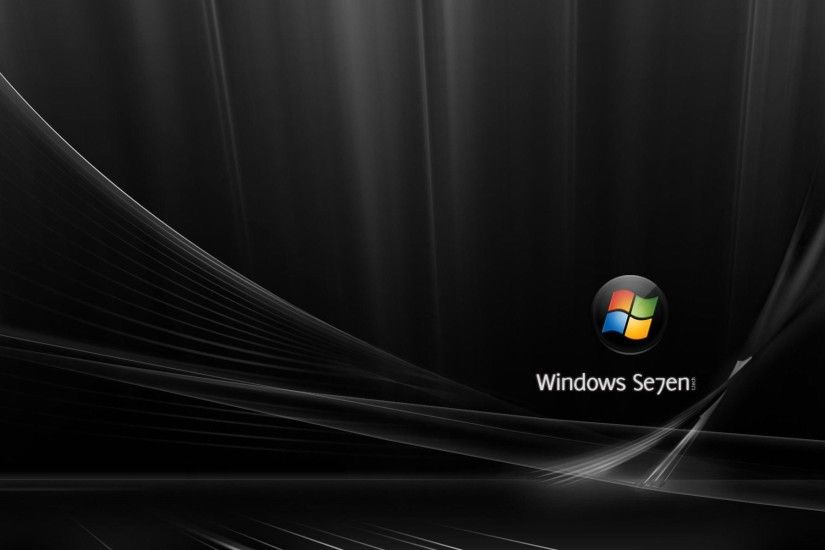 Windows Ultimate Wallpaper Hd 1920×1080 Windows 7 Professional Wallpapers  HD (46 Wallpapers)