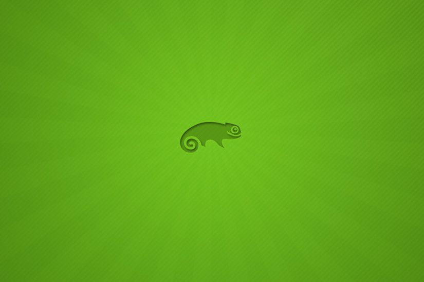 openSuse Wallpaper by anupespe openSuse Wallpaper by anupespe