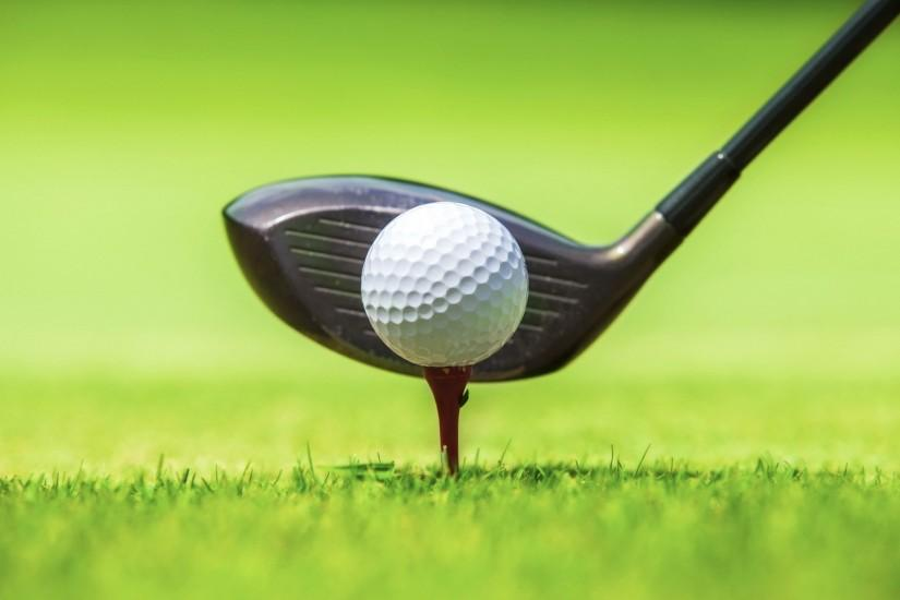 golf theme background images. 1920x1200 HDQ Images golf