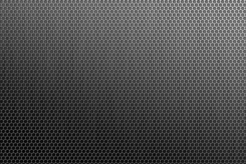 most popular steel background 2560x1600 for samsung