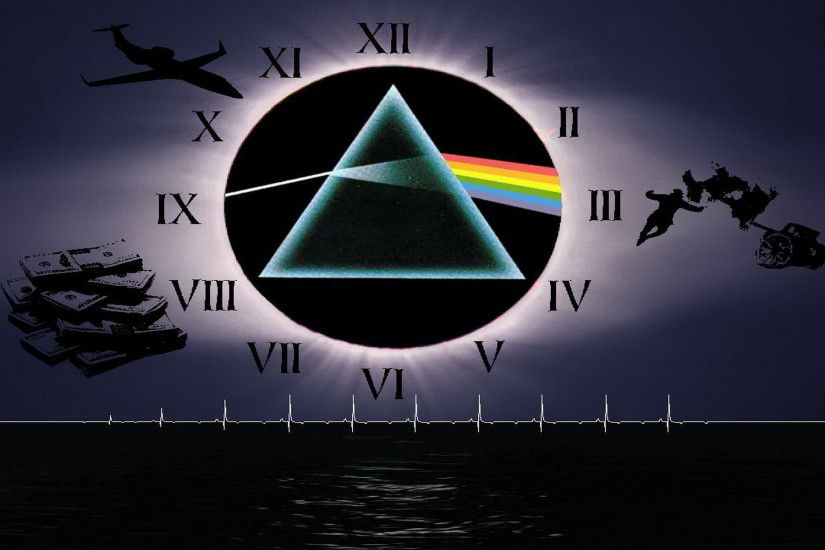 ... Pink Floyd the Wall Wallpaper 75 images