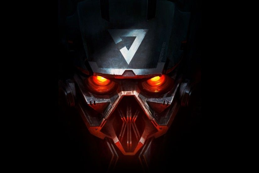 Killzone Wallpapers HD, Desktop Backgrounds, Images and Pictures ...