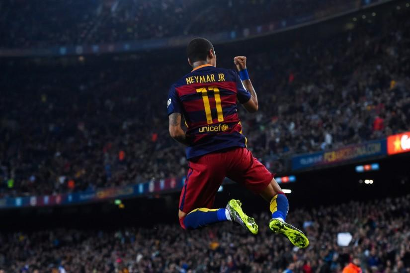 neymar wallpaper backgrounds hd