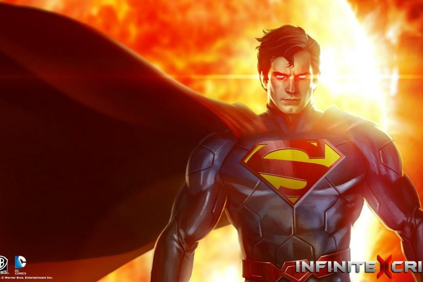 download superman wallpaper 1920x1080
