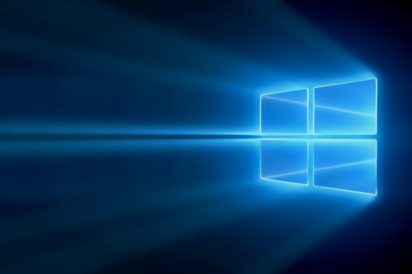 new windows wallpapers 3840x2160