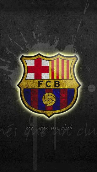 FCB 2 Wallpapers For Galaxy S5.jpg