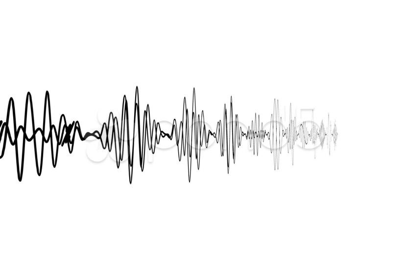 Sound-Wave-Pictures