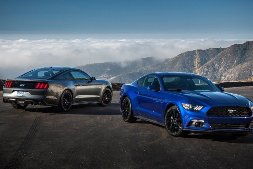 Images ford mustang hd.