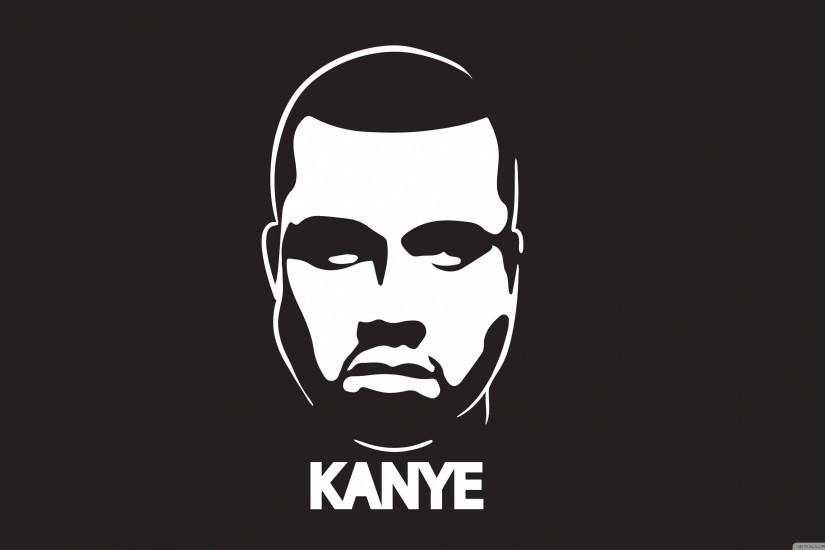 kanye west wallpaper 3554x1999 for iphone 5s