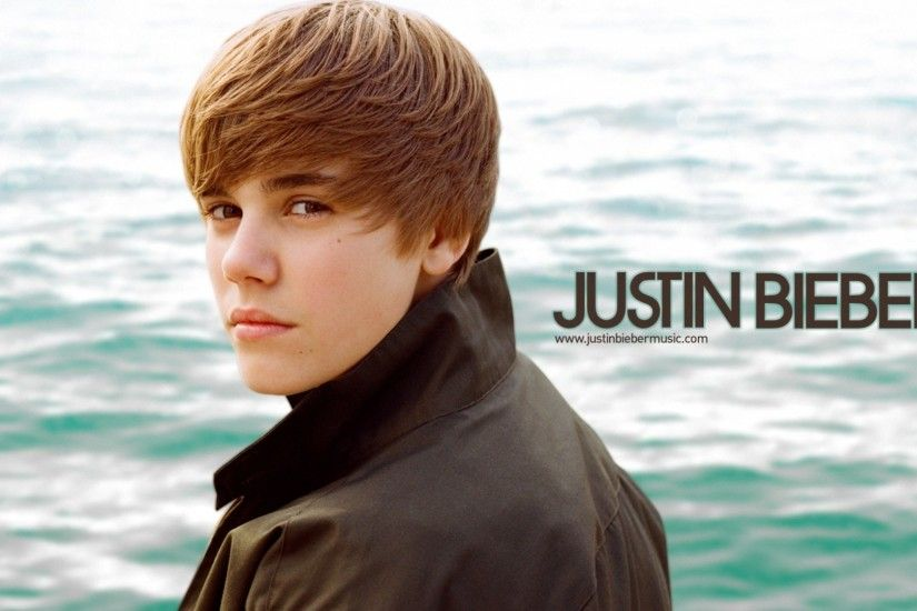 5. justin-bieber-wallpapers-HD5-600x338