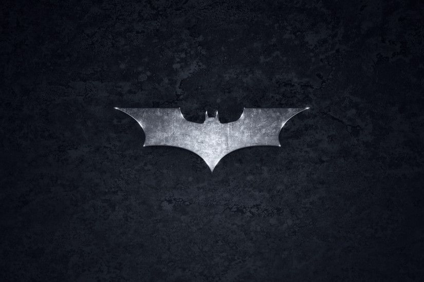 Batman HD Wallpapers p