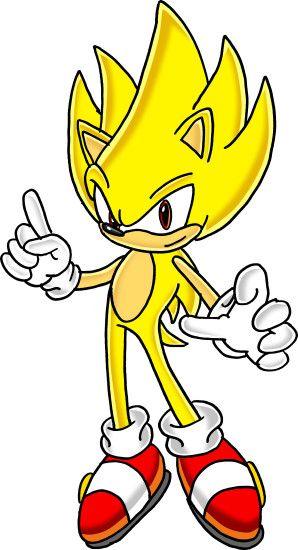 "... Miles ""Tails"" Prower (Adventures of Sonic the Hedgehog) ..."