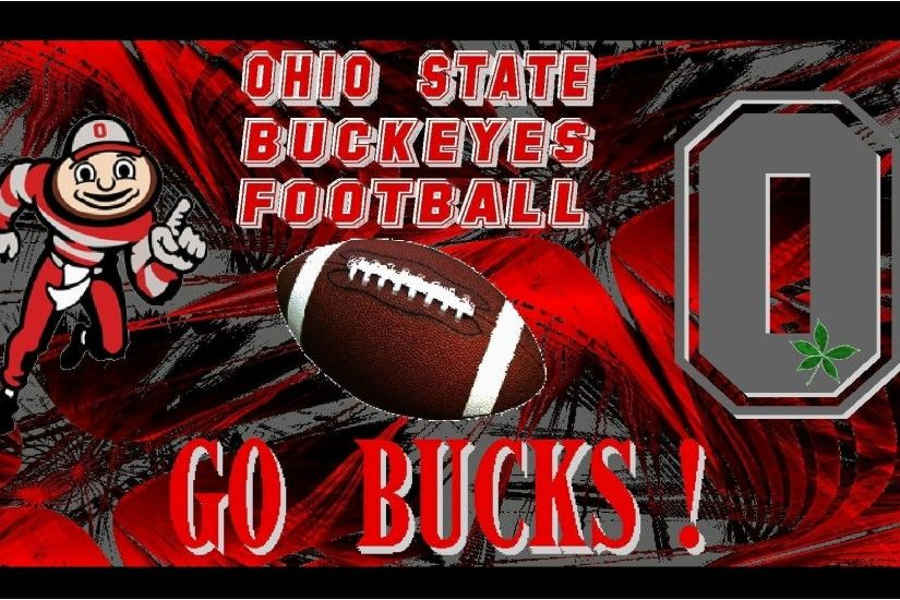 Ohio State Football Wallpaper Best Of Ohio State Buckeyes Football  Wallpapers Wallpaper Cave