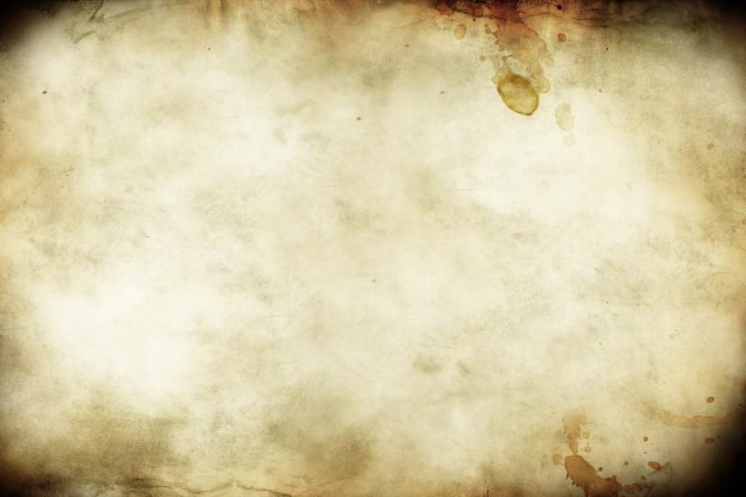 Desktop grunge backgrounds textures.