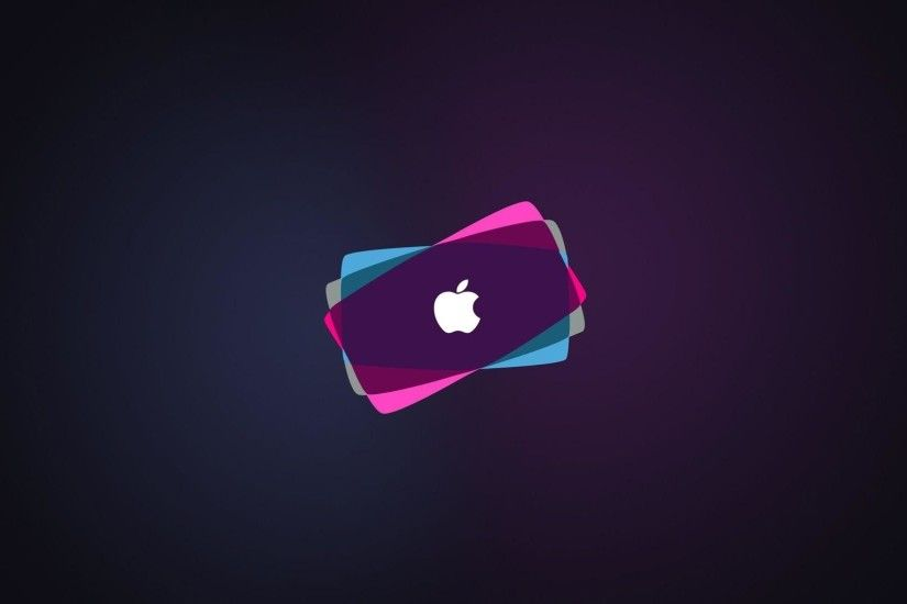 Download Lsd Apple Lcd Stock Resolution Wallpaper 1920x1080 | HD .