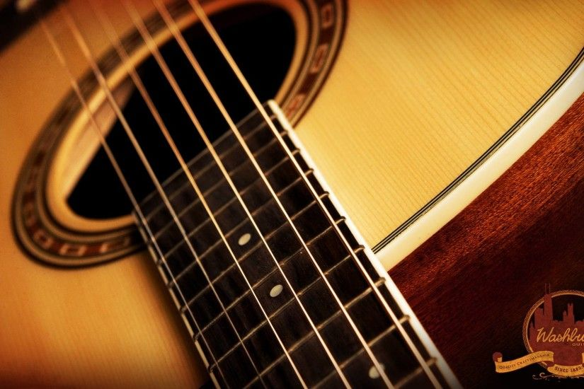 Guitar Wallpapers Widescreen Group 1920×1080 Cool Guitar Backgrounds (50  Wallpapers) | Adorable