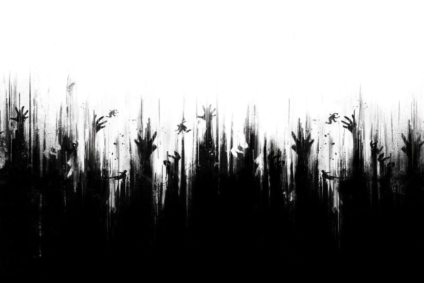 Dying Light Horror Survival Zombie Apocalyptic Dark Action dlight Rpg  Wallpaper At Dark Wallpapers