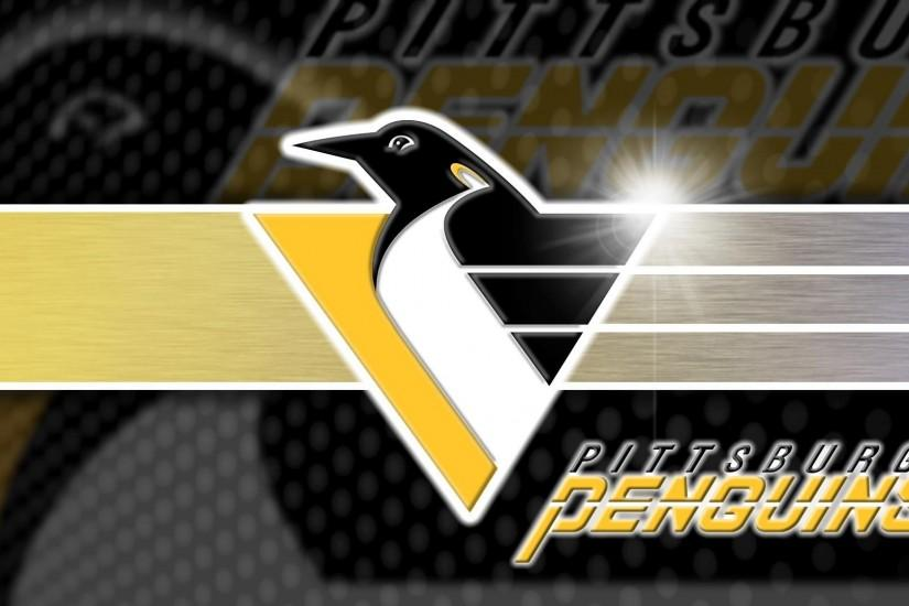 Pittsburgh Penguins (1992-2002) wallpaper by NASCARFAN160 on .
