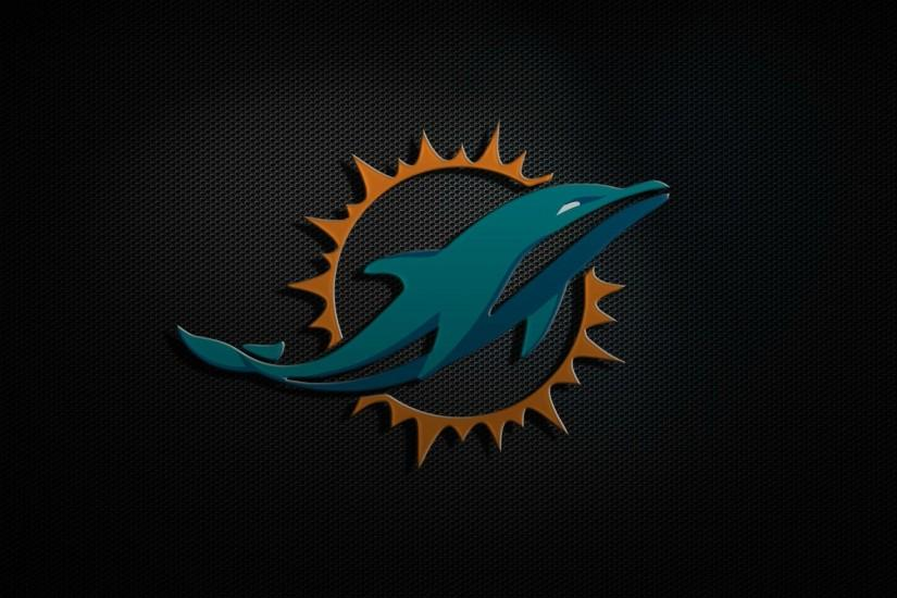 Most Downloaded Miami Dolphins Wallpapers - Full HD wallpaper search