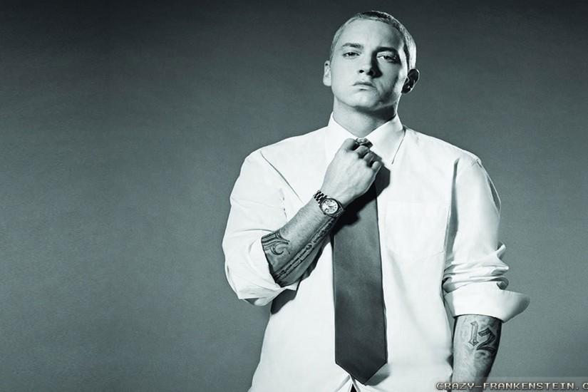 eminem wallpaper 1920x1200 for windows 7