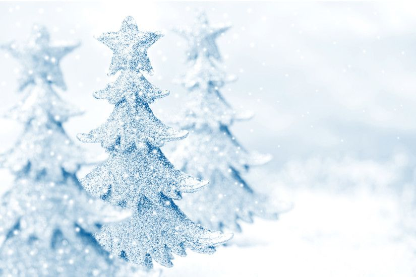 Top 10 Christmas Snow Wallpaper and Desktop Backgrounds Free .