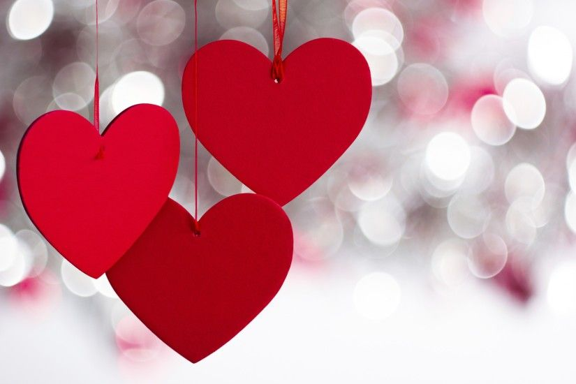 Valentine Day SMS Sayings Greetings & Wallpapers For All Friends