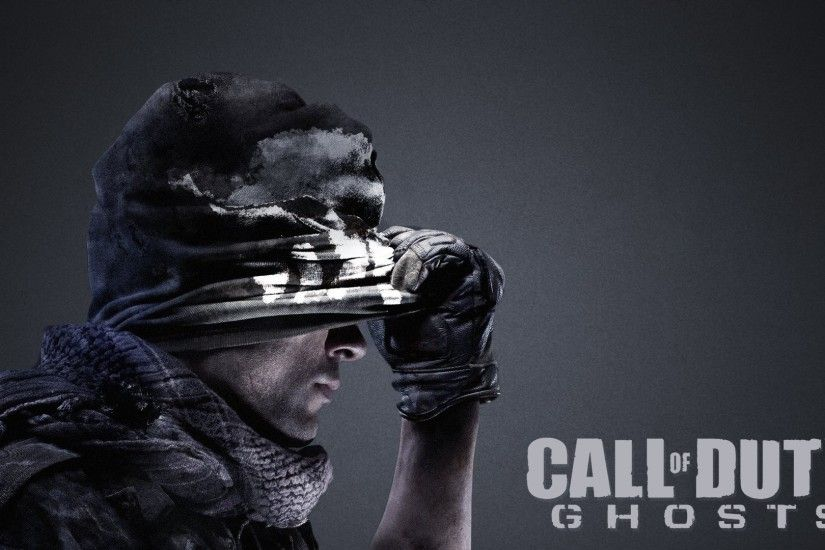 Call of duty wallpaper download free cool backgrounds - Call of duty ghost wallpaper hd iphone 5 ...