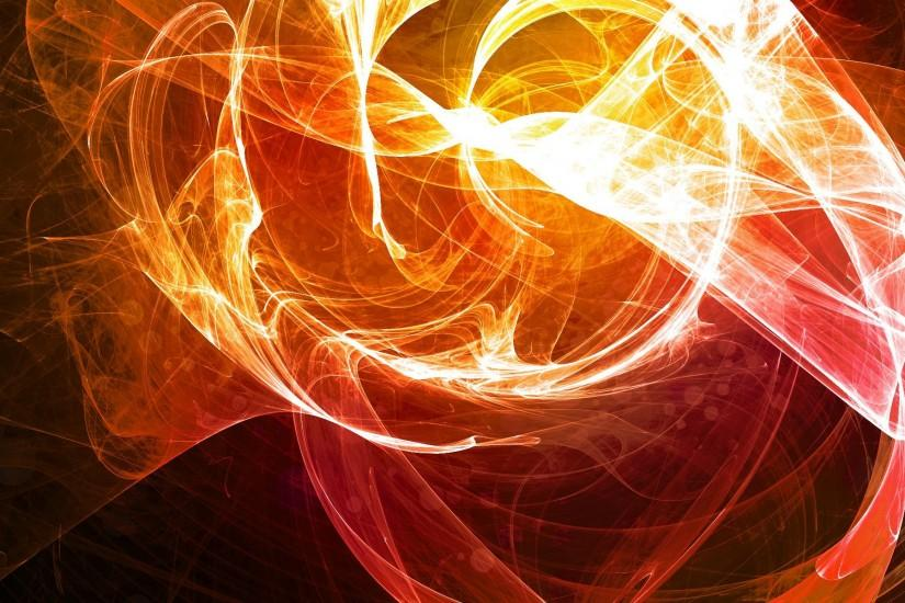 Abstract Backgrounds Images - Abstract HD Wallpapers (20402 .