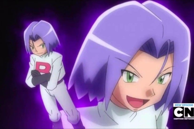 Pokemon Team Rocket motto from fishing connoisseur in a fishy competition -  YouTube