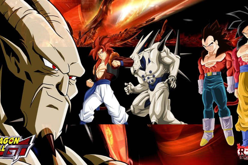 Tags: ssj4 gogeta dragonballz latest 2010 wallpapers vegeta dragonballz  latest 2011 wallpapers dragonballaf dragonball g super saiyan 4 goku  dragonball yo ...