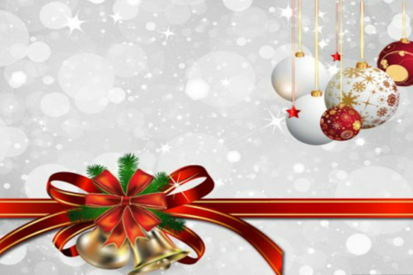 1920x1200 ... desktop backgrounds; 18 free christmas images background  wallpapers merry christmas .