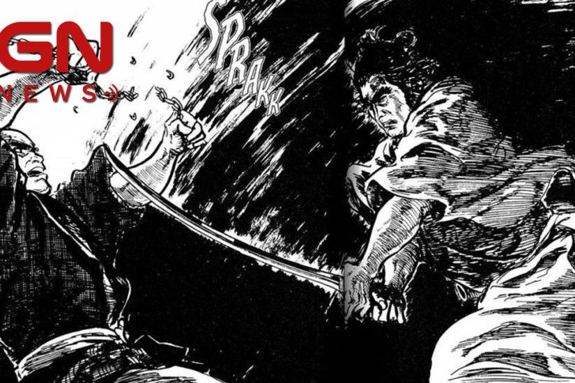 Fast and Furious' Justin Lin to Produce Lone Wolf and Cub Adaptation - IGN  News (Video Action)