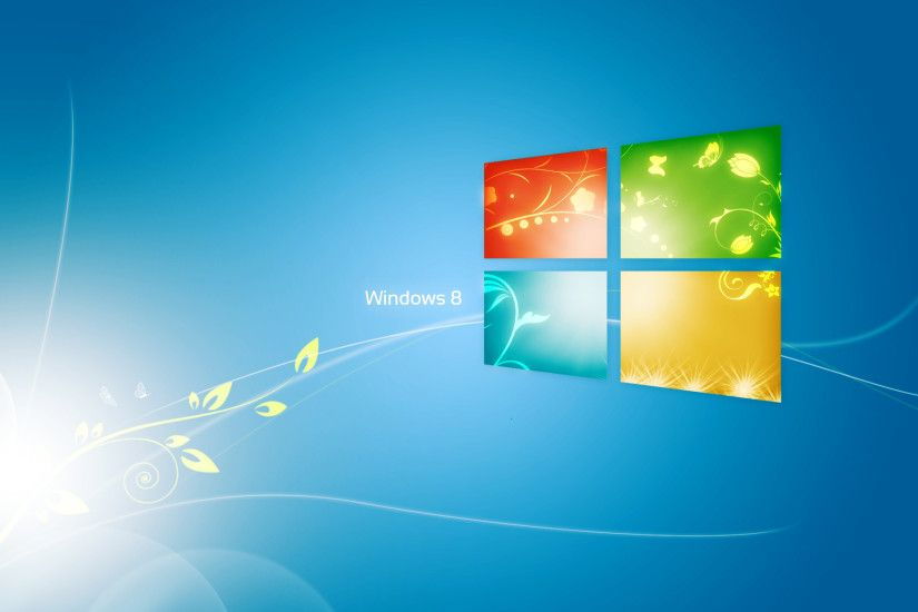 Windows 8 Official Wallpapers HD (73 Wallpapers)