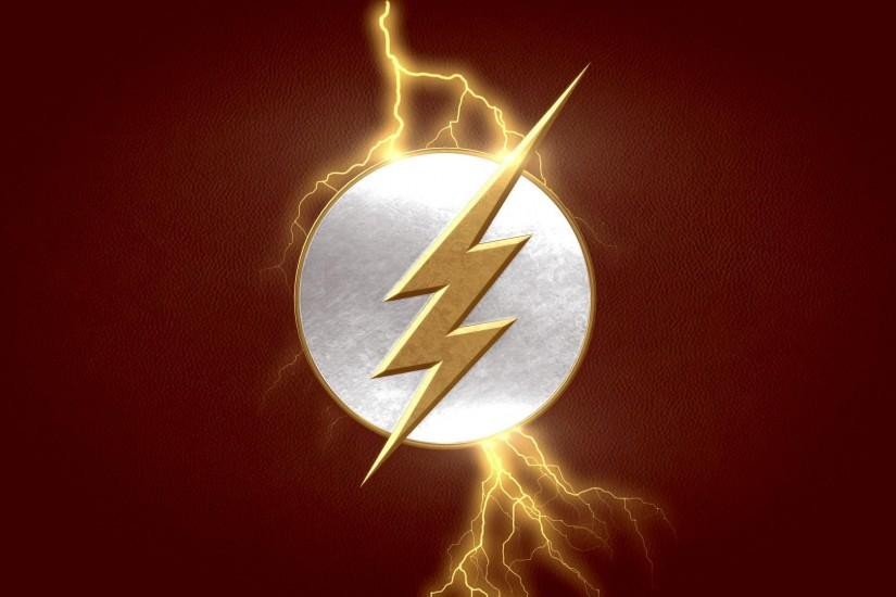 HD wallpaper barry allen the flash Computer Wallpapers Desktop The Flash  Symbol Wallpapers Wallpapers)