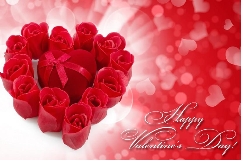 valentines day hd widescreen wallpapers backgrounds