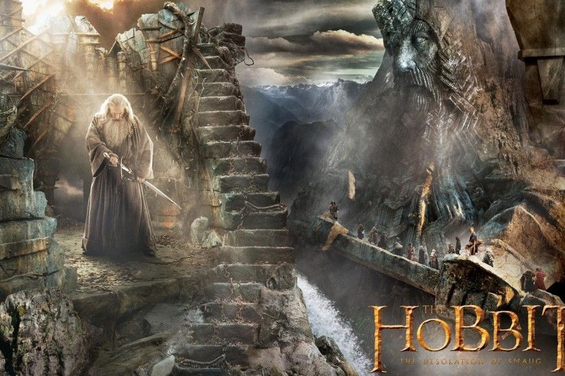 The-Hobbit-HD-Image